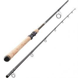 Удилище Для Ловли Хищной Рыбы Wixom-5 270 H (20/40 Г)