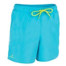 Укороченные Пляжные Шорты Для Мальчиков Hendaia Prems