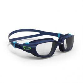 Очки Для Плавания Размер L Синие