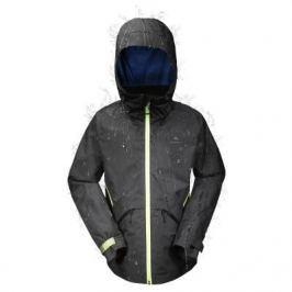 Походная Куртка Для Мальчиков Hike 900
