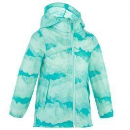 Куртка Hike 150 Для Девочек