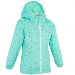Куртка Hike 500 Для Девочек