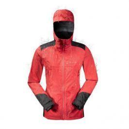 Женская Куртка Для Горных Походов Mh900