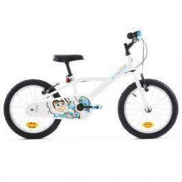 Детский Велосипед 100 16'' (4-6 Лет)