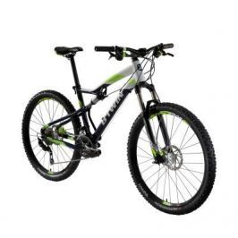Горный Велосипед Rockrider 560 S 27,5