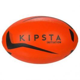 Мяч Для Регби R100, Размер 4