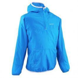 Куртка Hike 100 Детская