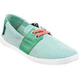 Обувь Для Детей Areeta