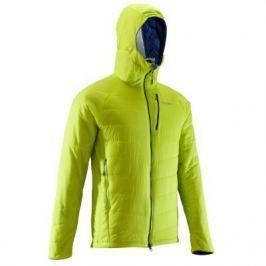 Мужская Куртка Alpinisme
