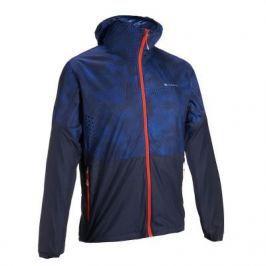 Ветрозащитная Мужская Куртка Для Скоростных Горных Походов Fh500 Helium Wind