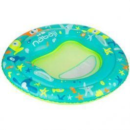 Надувной Круг Для Игр На Воде Для Малышей