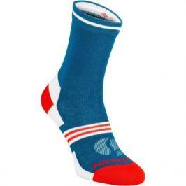 Высокие Взрослые Спортивные Носки Artengo Rs 160 X 1 Пара