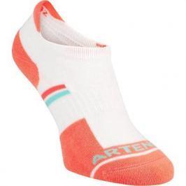 Короткие Взрослые Спортивные Носки Artengo Rs 500 X 1 Пара