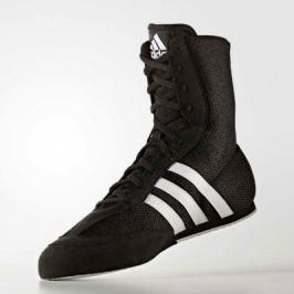 Обувь Для Бокса Adidas Box Hog 2