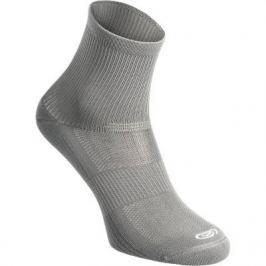 Высокие Взрослые Носки Для Бега Comfort X2