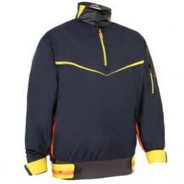 Детская Ветрозащитная Куртка Для Парусного Спорта S500
