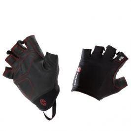 Перчатки Для Силовых Тренировок 100 Domyos
