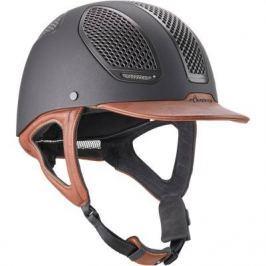 Шлем Для Верховой Езды C900 Sport