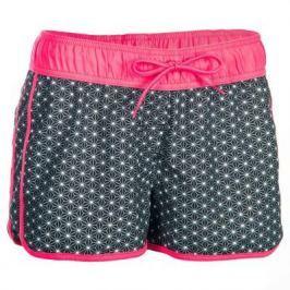 Пляжные Шорты Tini Для Женщин