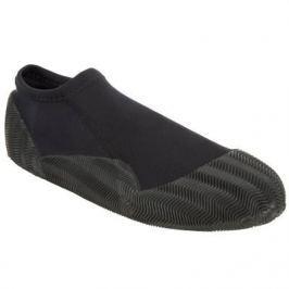 Обувь Неопреновая Низкая 1,5 Мм