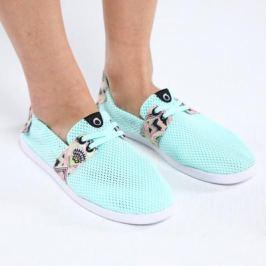 Женская Обувь Areeta Longi
