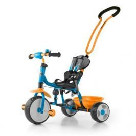 Трёхколёсный Велосипед Для Детей (трисайкл) Boby