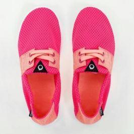 Обувь Для Девочек Areeta