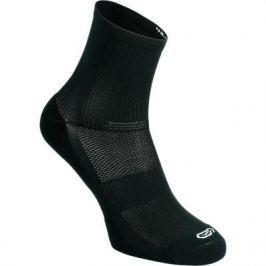 Высокие Взрослые Носки Comfort X2