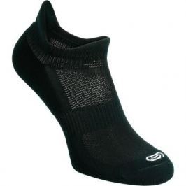 Взрослые Носки Для Бега Comfort Invisible Х2