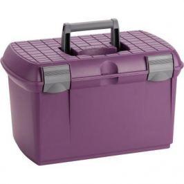 Ящик Для Щеток Gb 500