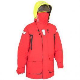 Куртка Вахтенного Для Яхтинга Ocean 900 Мужская Красная