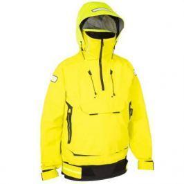 Морская Куртка Для Яхтинга Race 900 Мужская Желтая