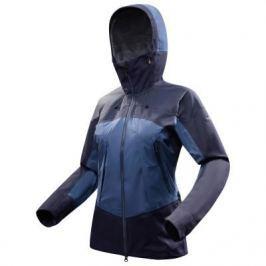 Куртка Для Горного Треккинга Женская Trek 700