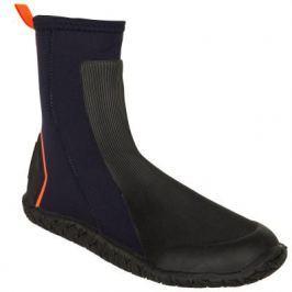 Неопреновые Ботинки 4 Мм Для Занятий Парусным Спортом