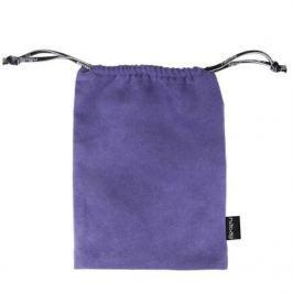 Чехол Для Очков Для Плавания Фиолетовый