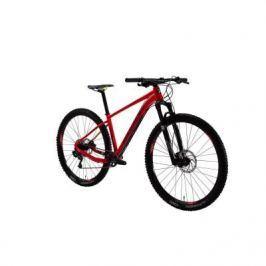 Горный Велосипед Rockrider Xc 500 29 Дюймов
