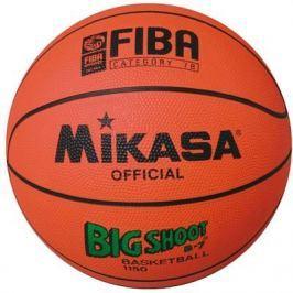 Баскетбольный Мяч Mikasa 1150 Р.7