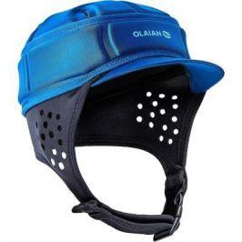 Шлем Для Серфинга