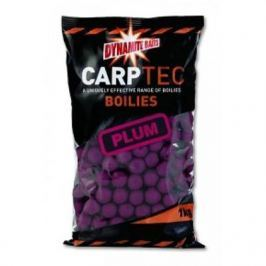 Бойлы Тонущие Dynamite Baits 20 Мм. Plum Carptec 1 Кг.
