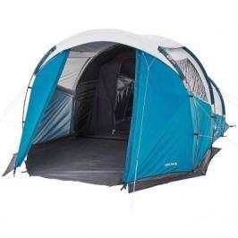 Семейная Палатка Arpenaz 4.1 Fresh & Black 4–местная