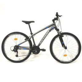 Горный Велосипед Rockrider St 100 Серый 27,5
