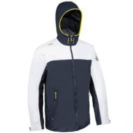 Мужская Куртка Для Парусного Спорта 100