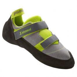 Скальные Туфли Rock+