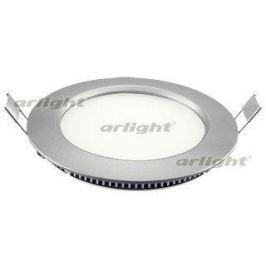 Arlight Светильник MD150-7W White