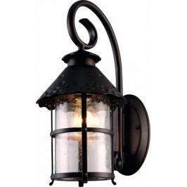 ARTE Lamp A1462AL-1RI