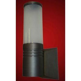 LD-Lighting LD-BP80 PART-LIGHT