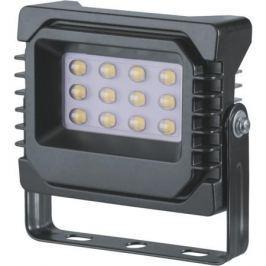 Navigator Светильник Navigator 71 980 NFL-P-10-4K-IP65-LED