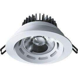 Navigator Светильник Navigator 71 388 NDL-PR2-14W-840-WH-LED(d138)