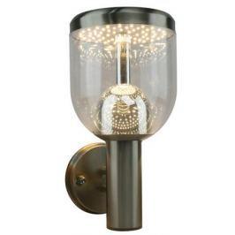 ARTE Lamp A8163AL-1SS