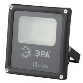 ЭРА ЭРА LPR-10-4000К-М SMD (40/960)